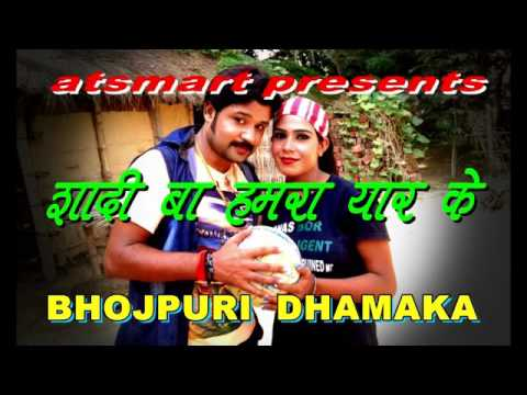 Kumaoni Videos Songs And Stories (mp4 Mp3 Pdf 3gp)