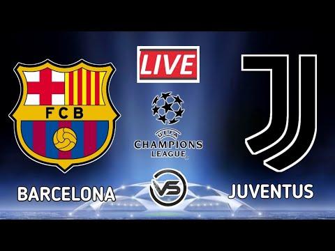 Juventus vs. Barcelona - Football Match Report - October 28, 2020 ...