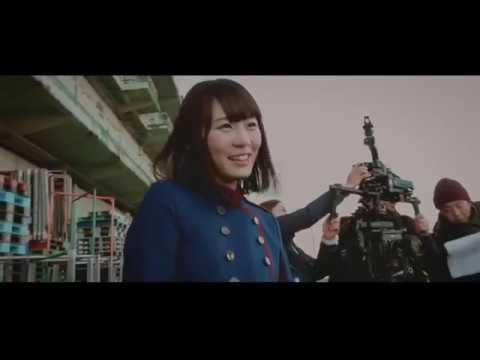 The Making of  Keyakizaka46 欅坂46Fukyouwaon (不協和音)
