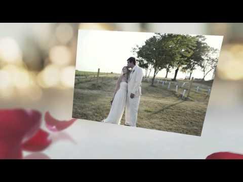 barn-weddings-wi-barn-weddings-|-608-884-1023