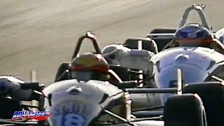 1993 International F3 League [Euro-Macau-Japan Challenge Cup]