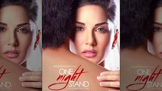 One Night Stand Hot Movie Trailer - Sunny Leone Hot Bed Scenes Out Now