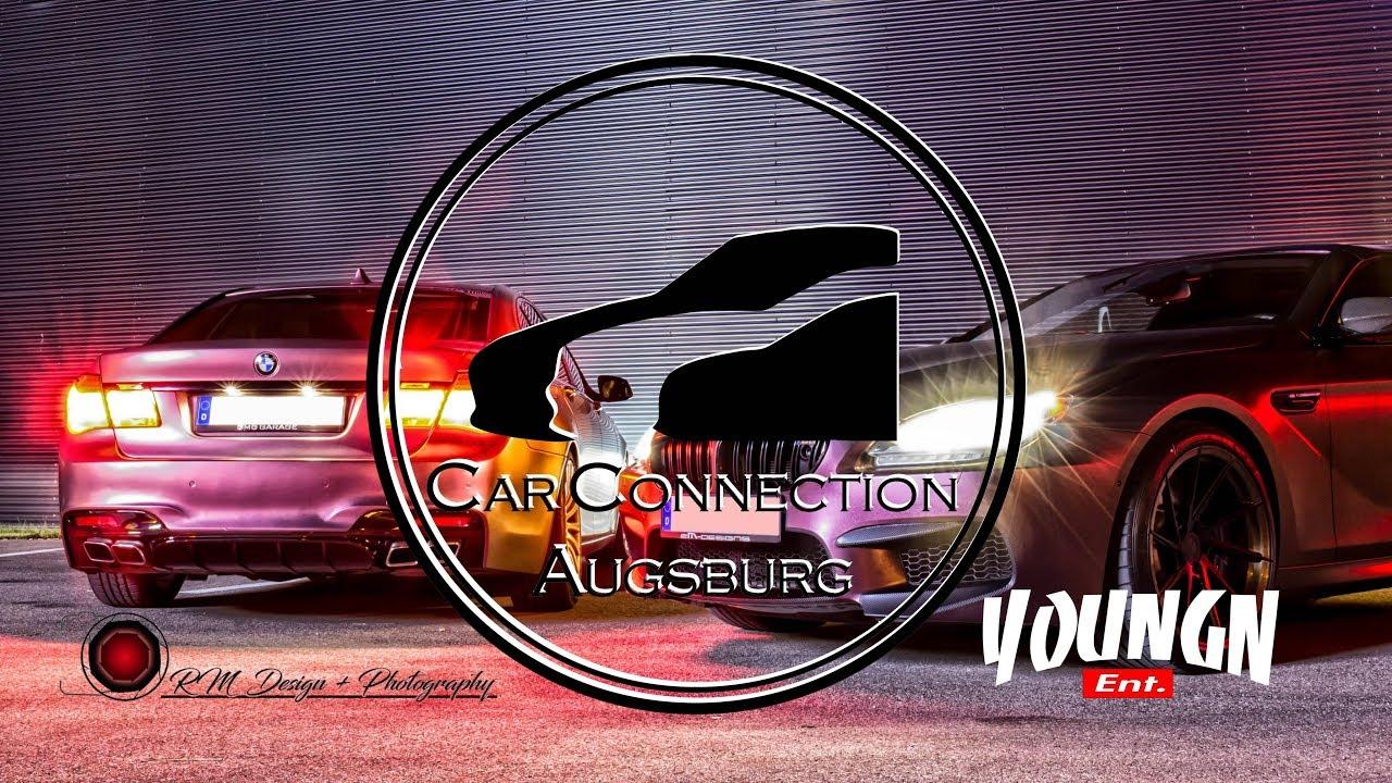car connection augsburg kalender 2018 shooting youtube. Black Bedroom Furniture Sets. Home Design Ideas