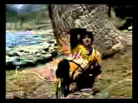 Песни из кинофильмов песни с аккордами, табулатуры