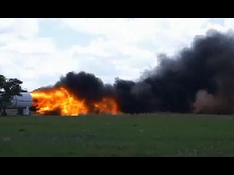 Bag Barrier System - Coal Dust Explosion Mitigation