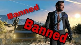 GTA is going to Ban 😖 (Donald Trump wants to Ban GTA ?and other game😥😞😟(by gaming city