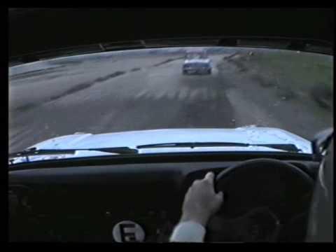 video w escort ardennes