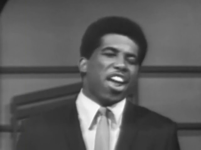 Ben E  KING Stand By Me 1961