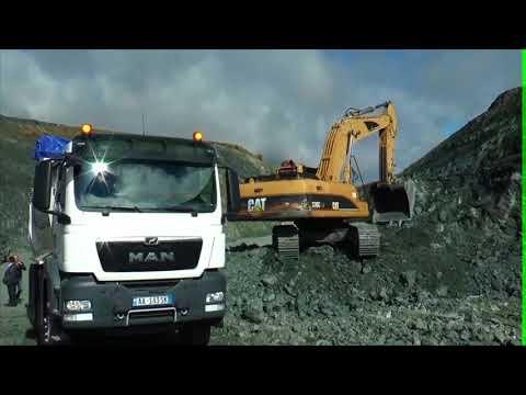Gjiknuri: Rruga Tiranë-Elbasan përfundon vitin tjetër, aeroportet e reja që do ndërtohen