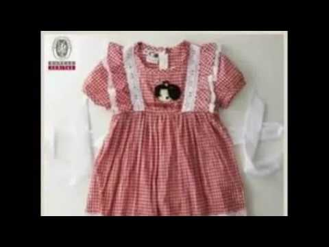 lauren ralph lauren cap sleeve dress my little pony youtube