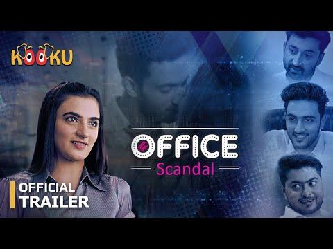 Download Office Scandal | OfficialTrailer