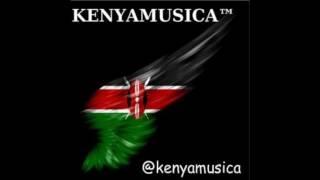 KENYAMUSICA Presents Soukous Mix 2