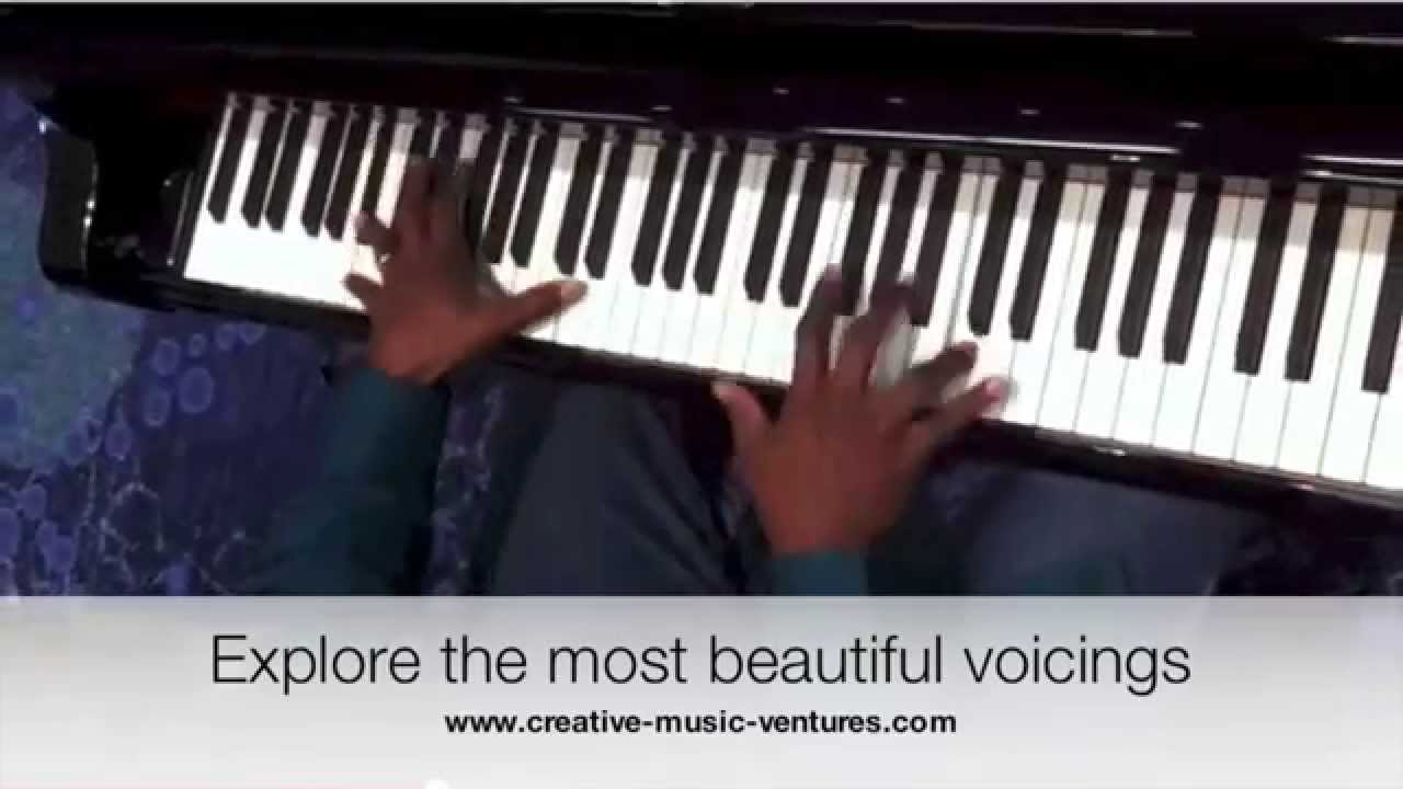 Learn to Play Piano by Ear for Free - YouTube