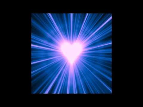 The Yoga of Love (Bhakti), Part 1 -- Spiritual Awakening Radio with James Bean