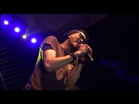 Sheila On 7 - Berhenti Berharap (Live)