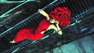 Green Velvet & Carl Craig - Rosalie