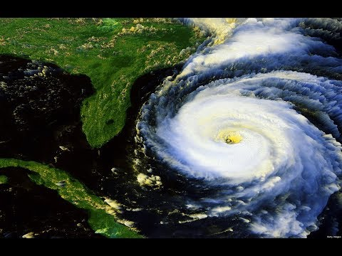 WHAT, HURRICANE IRMA IS LARGER THAN HARVEY AND WILL HIT AMERICA SEPTEMBER 2017!