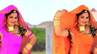 MASHUP 2019 ममता कोटा के धमाकेदार सांग Latest Rajasthani Song 2019