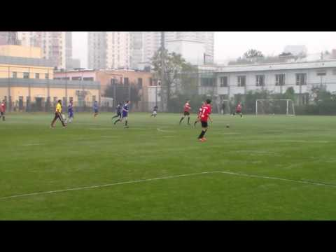 Sports Beijing vs UIBE