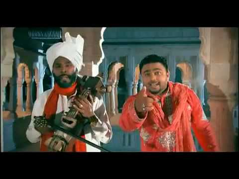 Jelly Dholla new punjabi song 2010.wmv