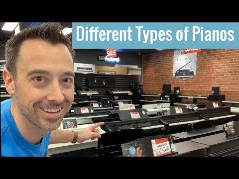 what-are-the-different-types-of-pianos?