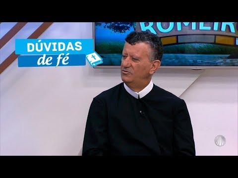 Dúvidas De Fé: