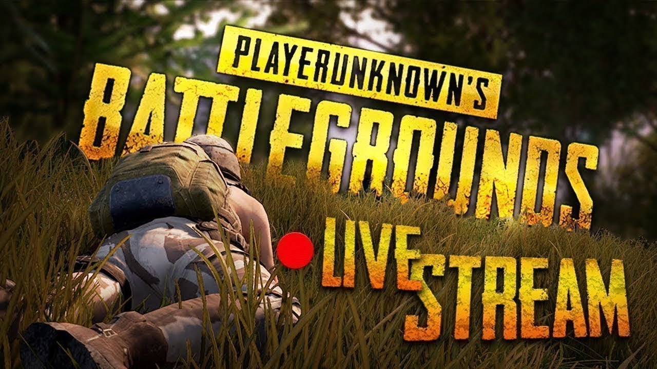 Pubg Mobile Boom Head Shots Rush Game Play Subscribe And