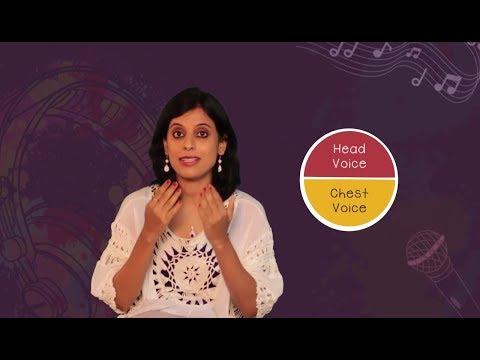 VoxGuru   Voice Culture   Trial Lesson