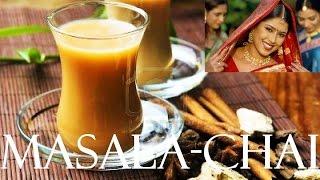 Рецепт Масала чая от Настоящего Индийского Дедушки|  Масала чай в сердце Индии на рынке Харидвара