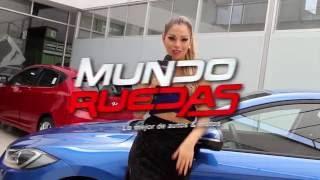Hyundai Los Olivos H1 Minibus y H100