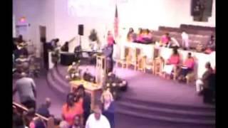 Download lagu Authentic Worship King David Baptist Church MP3