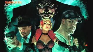 Como Asegurar Record Coop bo3!! Reconectar A Partida Empezada - Shadows Of Evil