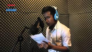 [Studio Version] Một đêm - Hau Simmons ft. Lê Hoàng, Phương Nam