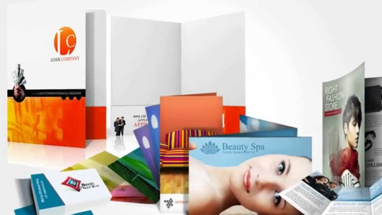 Pro print printing press advertising agency in jeddah saudi pro print printing press advertising agency in jeddah saudi arabia youtube reheart Gallery