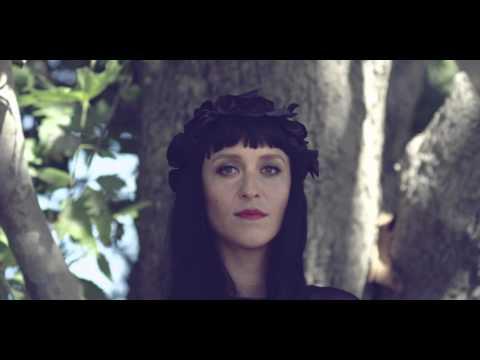 MAGASHEGYI UNDERGROUND feat. BECK ZOLI – Árnyékok [Official Music Video]