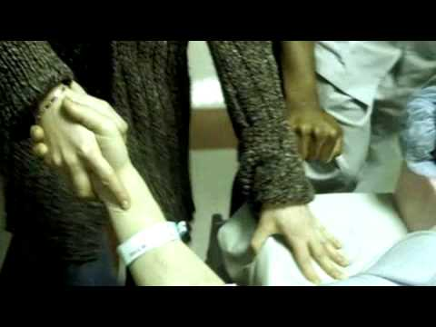 21 GRAMS - Trailer -