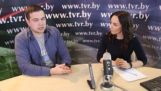 Лучший экскурсовод Беларуси-2018 Евгений Апанасевич | Что увидеть в Беларуси | Туризм | Путешествия