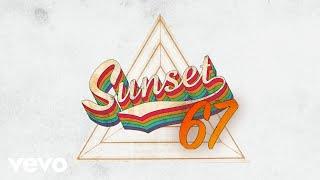 Baixar Atitude 67 - Sunset 67 (Ao Vivo Em São Paulo / 2020)