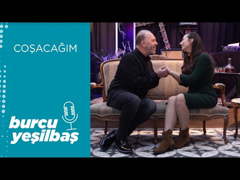 Burcu Yeşilbaş & Fatih Erkoç - Coşacağım
