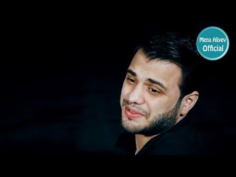 Mena Aliyev - Sair 2019 ( Music )