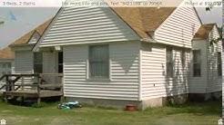 19297 NE 23rd St, Harrah, OK 73045