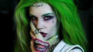 joker-ringtone-suicide-squad-bgm-derniere-danse-whatsapp-status