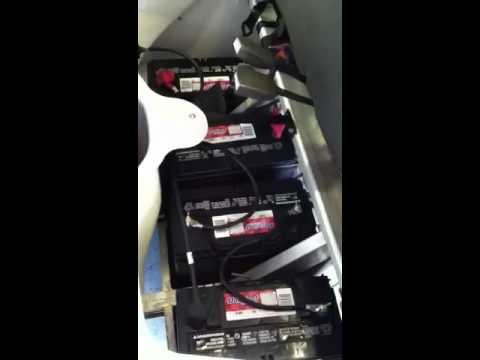 hqdefault gem car batteries youtube gem car battery wiring diagram at mifinder.co