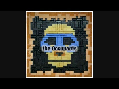 Download The Occupants - Alison