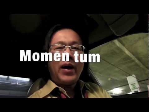 Super Momentum! Ian Su - Your Real Eestate Success Coach
