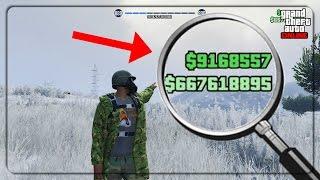 GTA 5 Online: SCHNELL LEGAL VIEL GELD VERDIENEN! LEGAL VIEL GELD MACHEN | PS4/Xbox One/PC | Chrix