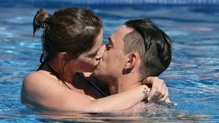 top 10 celebrity couples who prove that love can last a lifetime