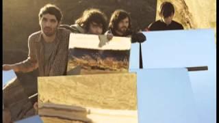 FRANZ FERDINAND - NO YOU GIRLS (DELOREAN RMX) - DOMINO 2009