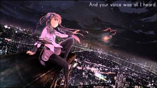 Nightcore - New Divide