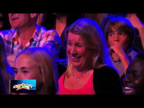 2015 Unbelievable! The Best Magic Talents in the world ! view all !